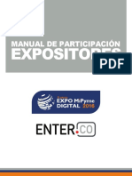 MANUAL-DE-PARTICIPACIÓN-EXPOSITOR-EXMPD2016(1).pdf