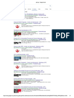 PDF Upc - Google Search