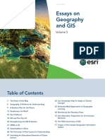 essays-on-geography-gis-vol5.pdf