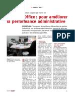 ArticleLeanOffice.pdf