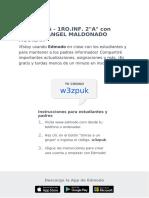 EDMODO INSTRUCCIONES.pdf