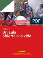 promebaz_un_aula_abierta_a_la_vida._acercar_el_curriculo_a_la_realidad_de_los_estudiantes_ (1).pdf
