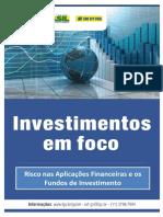 GVcef_Eid Junior. Investimentos Em Foco (VIII)