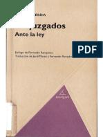 Prejuzgados-Ante-La-Ley-Derrida.pdf