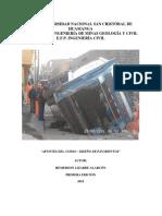 01-APUNTES-DEL-CURSO-PAVIMENTOS.pdf