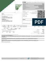 51CECD0E-0093-407B-83A8-DB6C9FFFFFB9