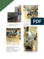 ANALISIS DEL SISTEMA DE COMBUSTION DE UNA CALDERA MARCA CONTINENTAL DE TIPO PIROTUBULAR parte2[1].pdf