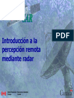 bas_intro_s.pdf