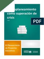 3 Microplaneamiento como superación de crisis (1).pdf