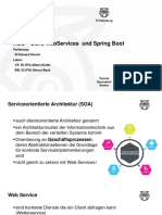 5 SOA WebServices  Spring Boot.pdf