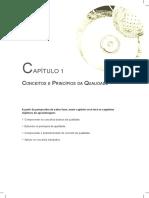 Gestao Da Qualidade e Produtiv (6)