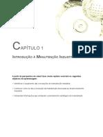 Projeto de Manutencao Industri (8)