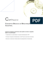 Projeto de Manutencao Industri (10)