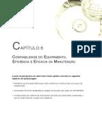 Projeto de Manutencao Industri (14)