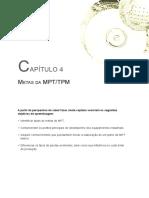 Projeto de Manutencao Industri (12)