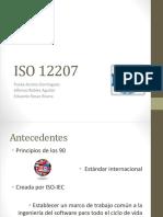 1-ISO_12207_exposicion (6).pptx