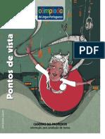caderno-artigo.pdf
