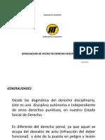 Historia de La Conquista Del Peru y de Pizarro