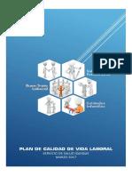 Proyecto CVL Marzo 2017