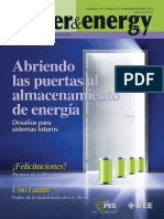 pes_powerenergy_sp_0917.pdf