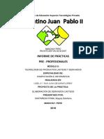 Informe de Prácticas Agraria.docx Ummmm