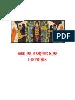 Regula monachorum Isidoro.pdf