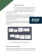 ENERGIA PRODUCIDA POR EL VIENTO.docx
