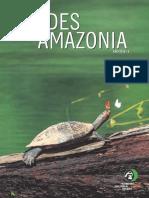 Revista.andesAmazonia FZS 2018