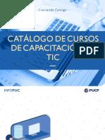 CursoExtProfesional_Catalogovirtual1_INFOPUCP