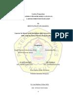 2. LEMBAR PENGESAHAN.docx
