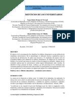 20-90-2-PB (2) (2).pdf