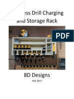 Cordless-Drill-Rack_instructions_Full.pdf
