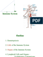 Chapter_2_Cells_and_Organs_of_the_Immune_System.pdf