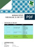 Bismillah MR 26 Juni 2019.pptx
