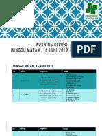 Bismillah MR 16 Juni 2019.pptx
