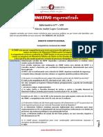 Info 677 STF.pdf