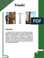 Estacas-Franki.pdf