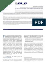 Los_estudios_de_espanol_en_China.pdf.pdf