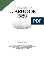 YB1989.pdf
