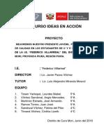 antonio ANTONIO  PROYECTO IDEAS EN ACCION CM (1).docx