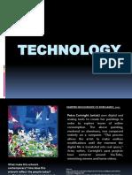 TECHNOLOGY%20(1).pptx