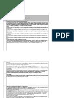 Copia de AC-2017-051 Seguimiento Recomendaciones Agencia Suba y Pda Alamos