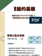 釧路レジデントデイ-FOPC+PCMH
