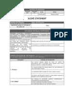 01.ALCANCE DEL PROYECTO.pdf