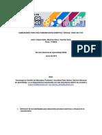 Habilidades Para Una Comunicación Asertiva y Eficaz (1)