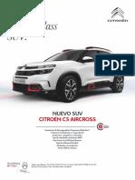 Muy_Interesante_Espa_241_a_-_Junio_2019.pdf