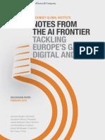 MGI Tackling Europes Gap in Digital and AI Feb 2019 VF