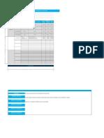 Formato Plan de Carrera y Desarrollo de Colaboradores