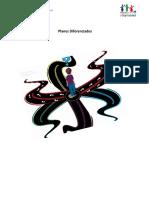 Planes diferenciados educación fisica