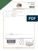 DEF_500234156339_10692459.pdf